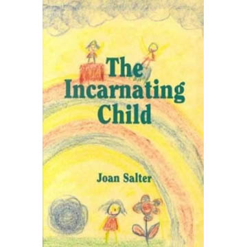 The Incarnating Child