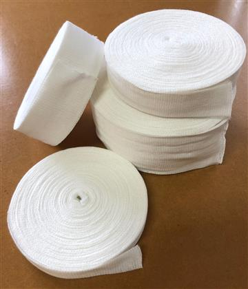 Cotton Tubular Bandage