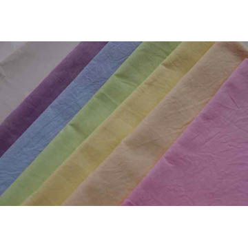 100% Cotton Lawn Playcloths - pack of 6