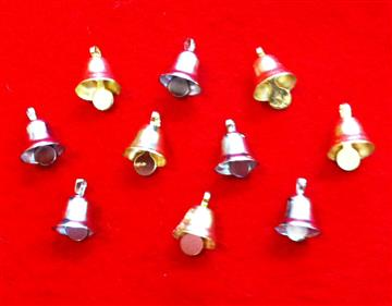 Liberty Bells - 8mm
