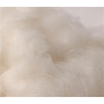 Merino Wool Stuffing - 100g