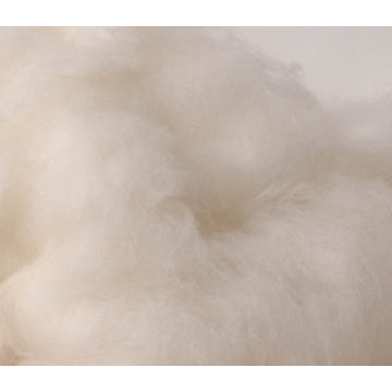 Merino Wool fleece for stuffing - 1 kilo